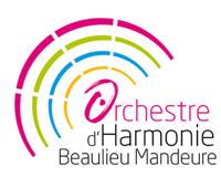 Orchestre d'Harmonie Beaulieu Mandeure